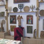 pedkoleg-muzej-ola-20-05