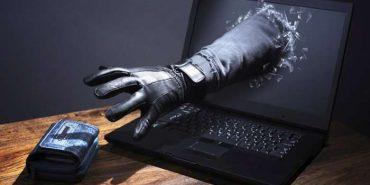 Як коломиянам не стати жертвою інтернет-шахраїв