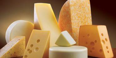 Обережно – кишкова паличка: прикарпатців попереджають про небезпечну сировину для сиру