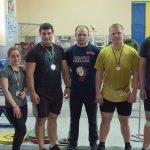 try-medali-vagka-atletyka-ola-22-05